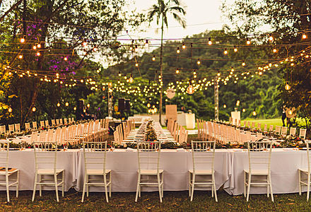 port douglas catering